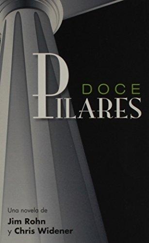 Doce Pilares (Spanish Edition)