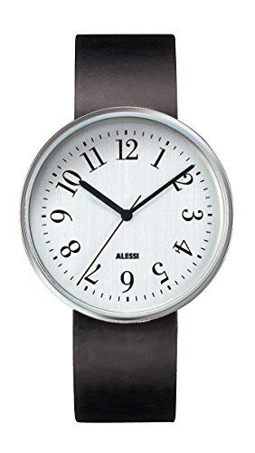 Alessi AL6003