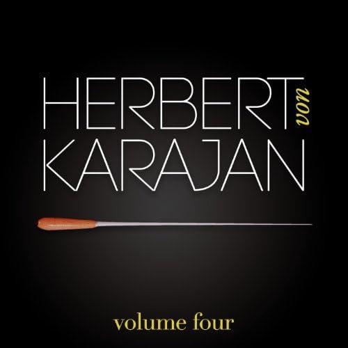 Herbert Von Karajan Collection