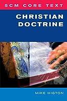 Christian Doctrine (ScCMCore Text)
