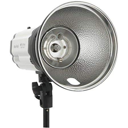 ストロボ照明発光部 250Wストロボ・モノブロックタイプ 商品撮影用TB-250