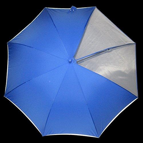 オカモト『子供用傘』