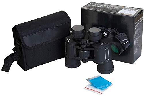 prismáticos 8×40 de la marca SDWJJ