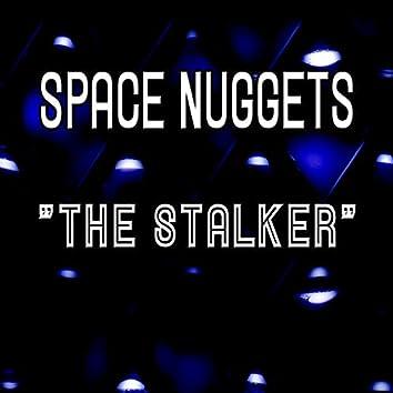 The Stalker (Remixes)