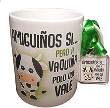 Amazon.es: mr puterful
