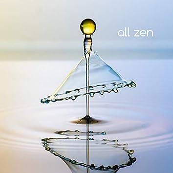 All Zen