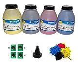 Color Laser Jet Printers Review and Comparison