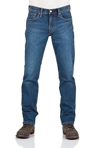 Herren Levis Jeans Levis 501 Original & Levis 511 Slim Fit, Weite/Länge:W33/L30, Levis Farben:511-2744 Dorothy