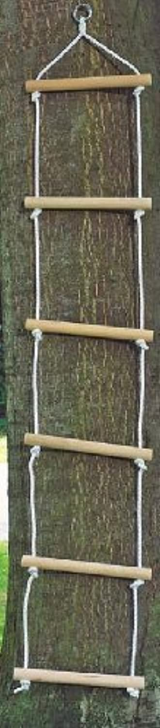 Toys Pure Rope Ladder by Goki
