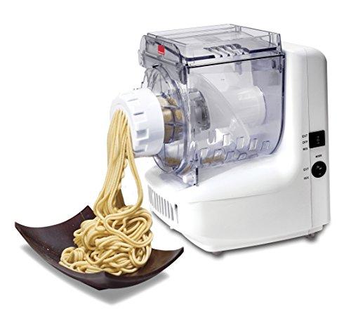 Ronco Automatic Pasta Maker