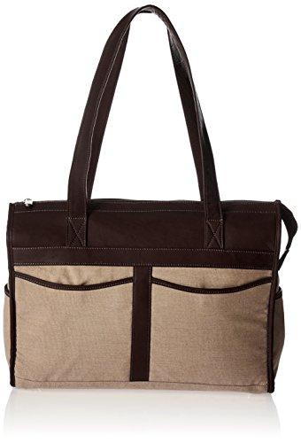 Piel Leather 3075-CHC
