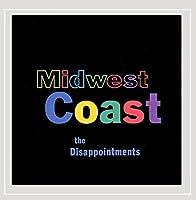 Midwest Coast