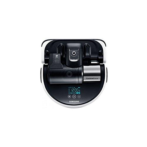 SamsungRoboter-Staubsauger SR 20H 9051U