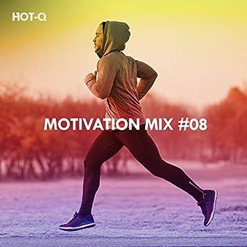 Motivation Mix, Vol. 08