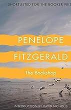 10 Mejor The Bookshop Penelope Fitzgerald de 2020 – Mejor valorados y revisados