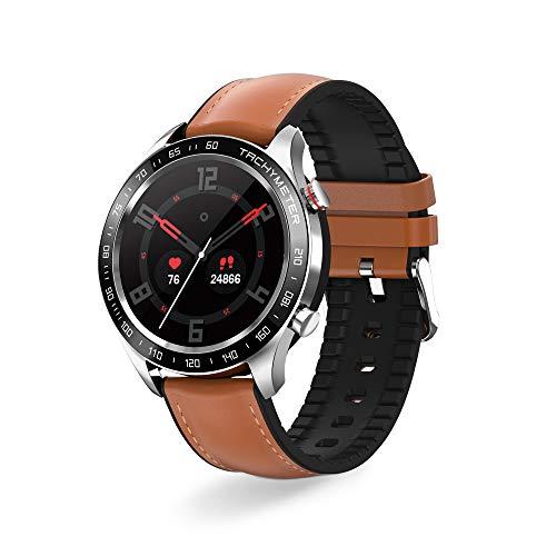 reloj smartwatch redlemon fabricante Redlemon