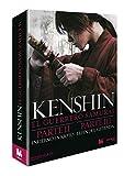 Pack Kenshin (2+3) [DVD]
