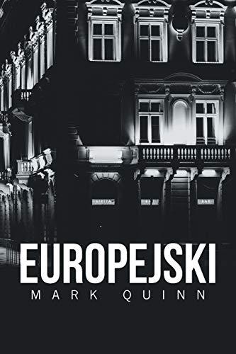 Europejski