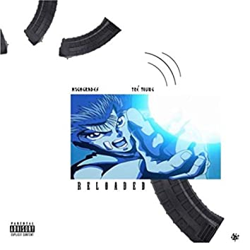 Reloaded (feat. Tre Yung)