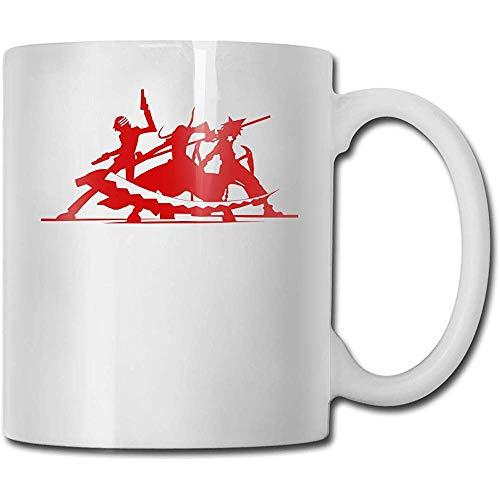Taza de bebida de té de agua Taza de bebida de té de agua 330ml