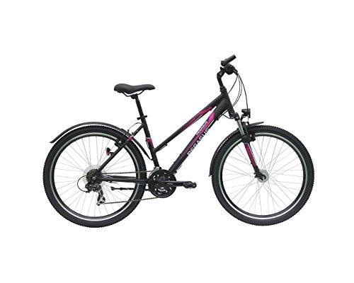 Pegasus Avanti-Sport Mädchen Fahrrad 26 Zoll 21 Gang