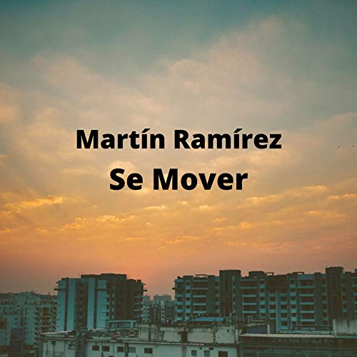 Se Mover