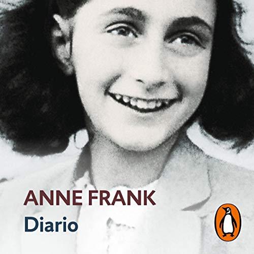 Diario de Anne Frank [Diary of Anne Frank]