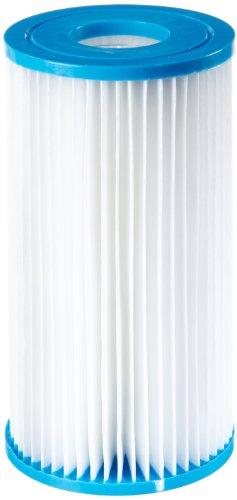 Steinbach PC7TC Filterkartusche, Ø 47 / 114 mm, Höhe 205 mm, Einlochkartusche, 060210