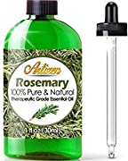 rosemary oil, End of 'Related searches' list