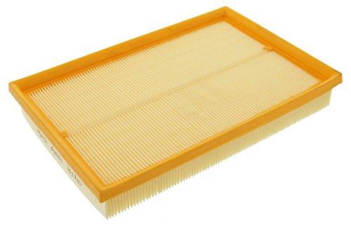 Mapco 60815 Luftfilter