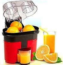 Orbit Orange Juicer