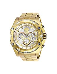 Invicta Men's Marvel Men's Quartz Watch