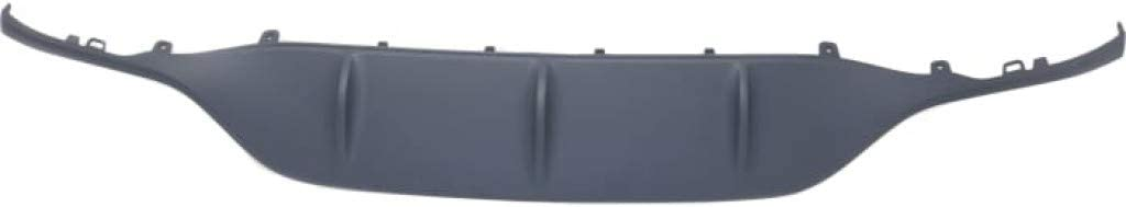 For Mercedes-Benz C300 Bumper Shipping included Trim 2015 Price reduction Rear 16 17 2018 Prim
