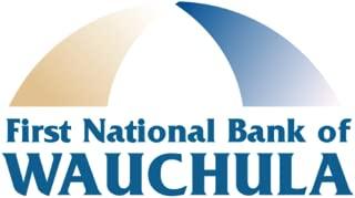 FNB of Wauchula