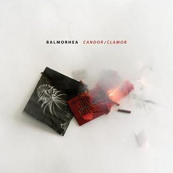 Candor/Clamor