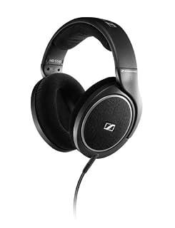 Sennheiser HD 558 Headphones (B004FEEY9A) | Amazon price tracker / tracking, Amazon price history charts, Amazon price watches, Amazon price drop alerts