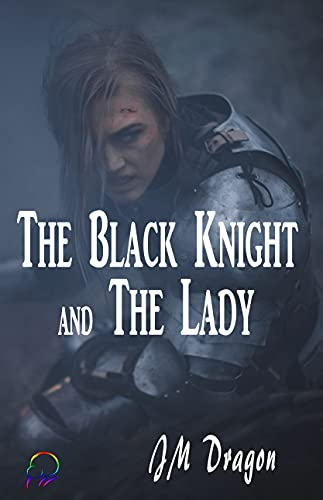 The Black Knight and The Lady