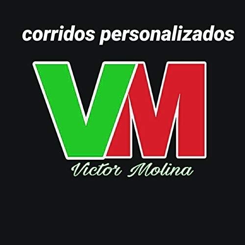 El Corrido De Antonio Colunga