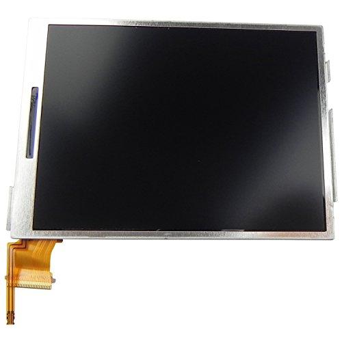 ToKa-Versand® - Display für Nintendo 3DS XL Bildschirm LCD Unten