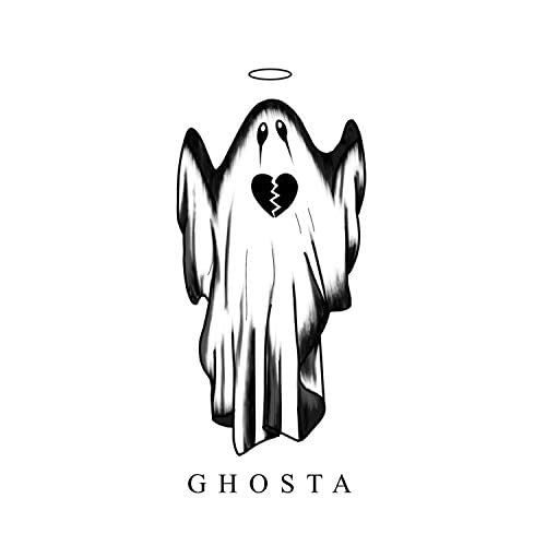 Ghosta