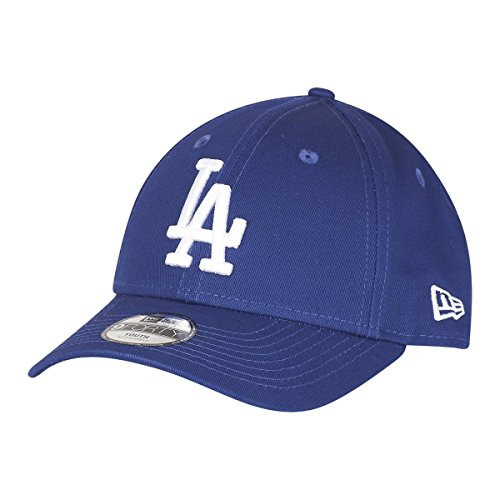 New Era 9Forty Baby Kids Cap - L...