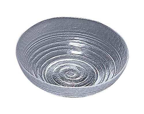 硝子和食器 淡路ライン 冷麺鉢/62-6845-81