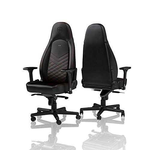 noblechairs ICON Gaming Stuhl - 2