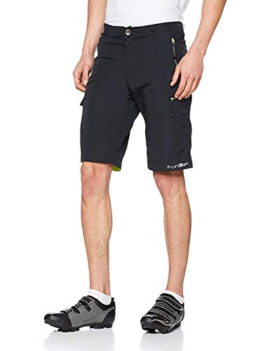 Top 10 best selling list for louis garneau neo power motion shorts review