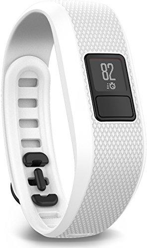 Bracelet Garmin Vivofit 3 Moniteur d'activité avec Détecteur de Mouvement Automatique Garmin Move IQ™ - 9