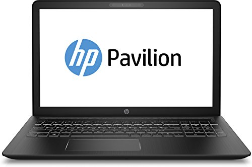 professional HP Onyx Blizzard 15.6 inch FHD Laptop, Intel Core i7-7700, Nvidia GeForce GTX 1050 4GB…