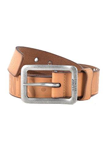Element Herren Gürtel Watchword Belt