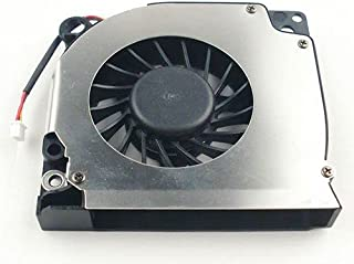 Replacement CPU Cooling Fan for Dell Inspiron 1525, 1526, 1545 Series