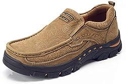 Bequeme Schuhe Herren | Fusspflegeblog