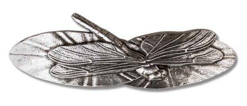 Unbekannt Lazell Historic Haarspange Libelle